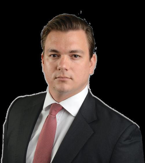 Erik Bodden profile photo