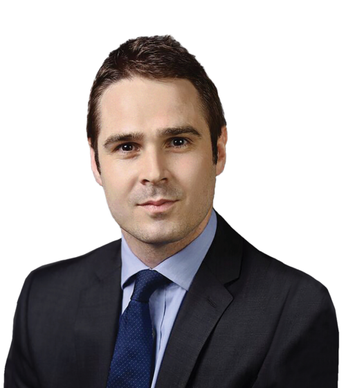 Matthew Brown profile photo