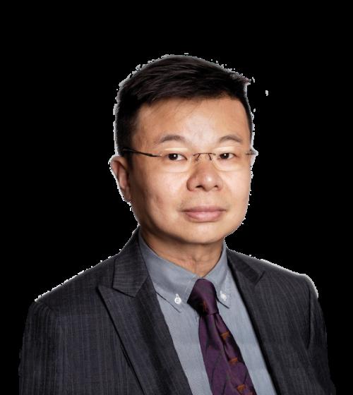 庄学洋 Peter Ch'ng profile photo