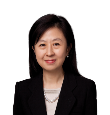 庄咏钿 Anna W.T. Chong