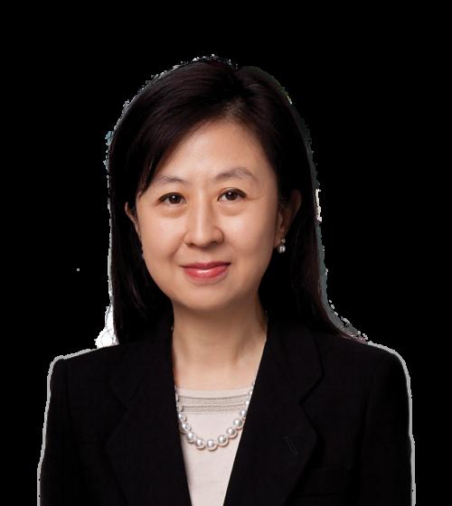 庄咏钿 Anna W.T. Chong profile photo