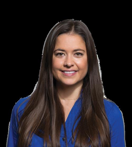 Sophia Collis profile photo