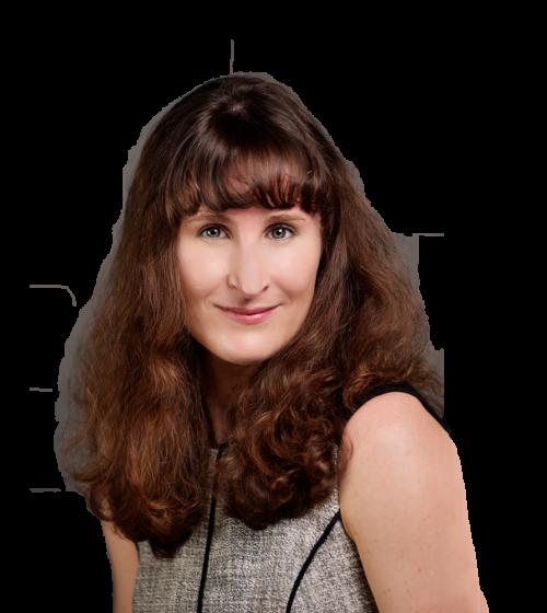Isabel Dwan profile photo