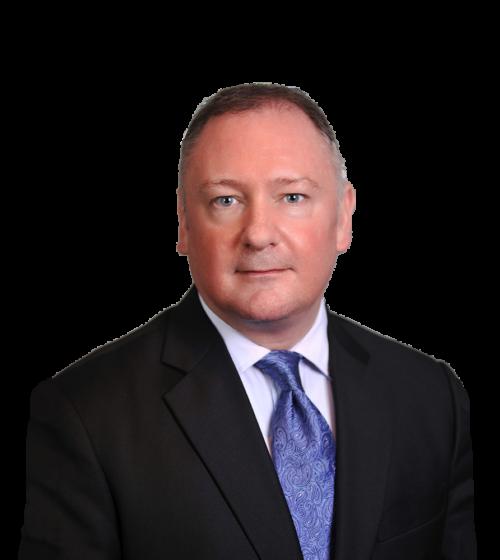 Richard G. Evans profile photo