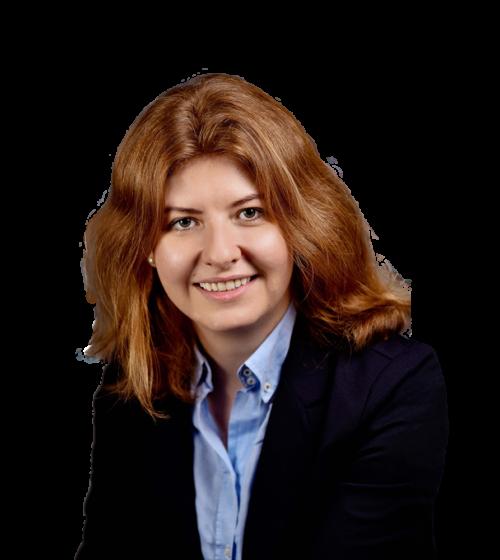 Jevgenija (Jane) Fedotova profile photo