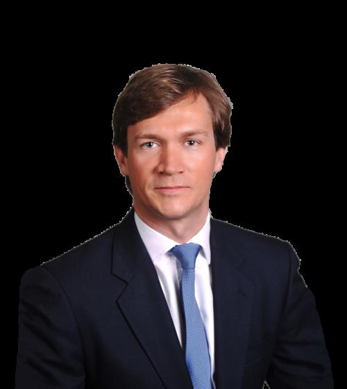 Anton Goldstein profile photo