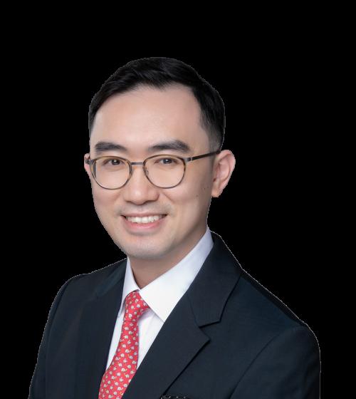 侯洛文 Norman Hau profile photo