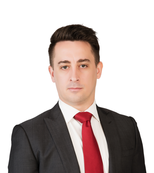Ben Hobden profile photo