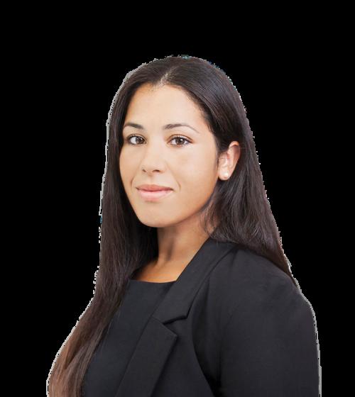 Jacqueline King profile photo