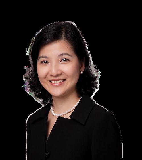 楼慧妮 Wynne Lau profile photo