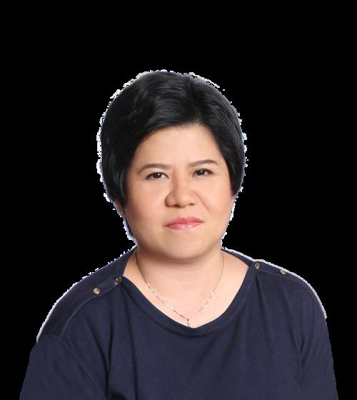 林丽琴 Jennifer Lim profile photo
