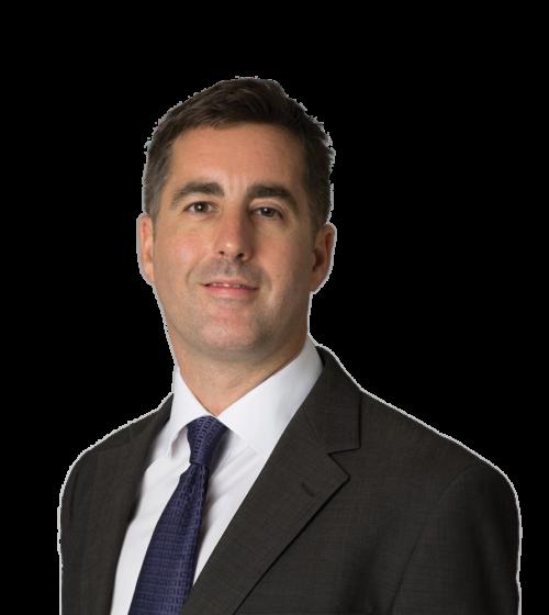 Robert Lindley profile photo