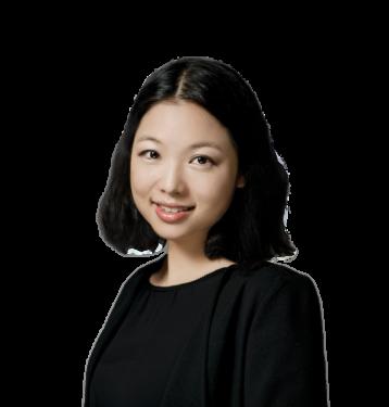 林宛萱 Anna Lin