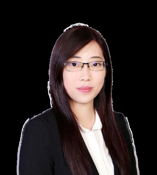 李艳 Li Yan profile photo