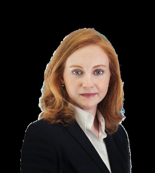 Alexandra Macdonald profile photo