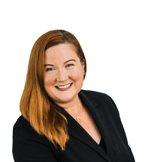 Sarah McLennan profile photo