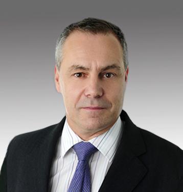 Nigel K. Meeson QC