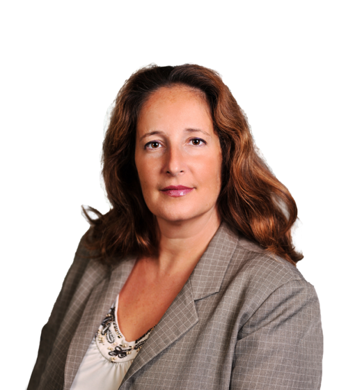 Cora S. Miller profile photo
