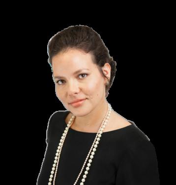 Chiara T. Nannini
