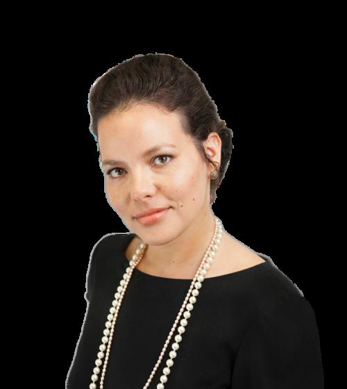 Chiara T. Nannini profile photo