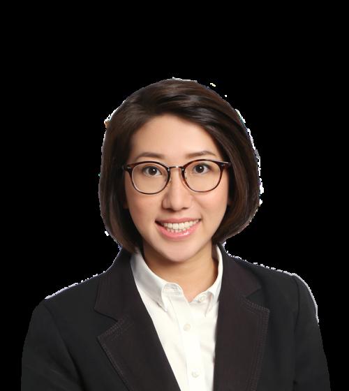 黄恩美 Vanessa Ng profile photo