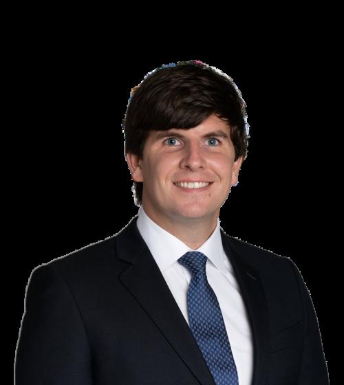 Michael O'Connor profile photo