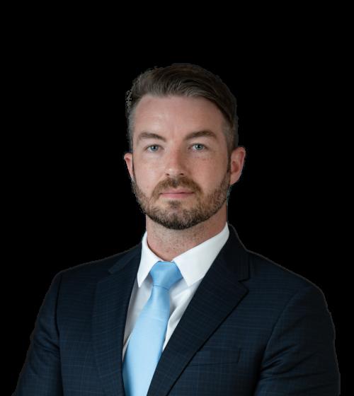 Rory O'Connor profile photo
