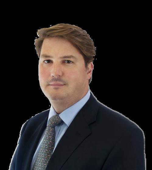 Scott Pearman profile photo
