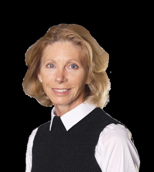 Donna M. Pilgrim profile photo