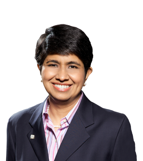 Preetha Pillai profile photo