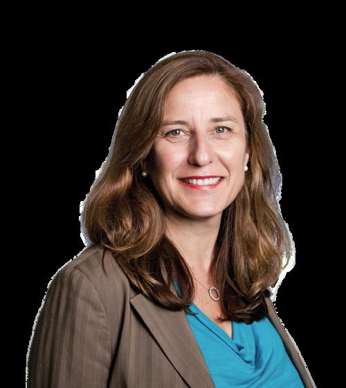 Frances Poulos profile photo