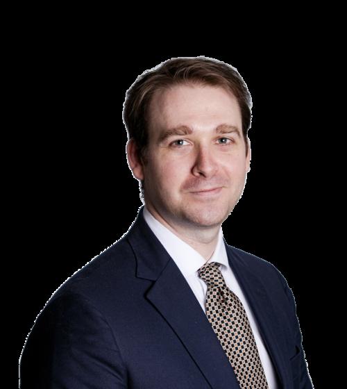 Edward Rance profile photo