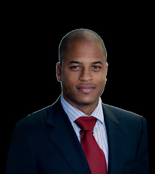Victor Richards profile photo