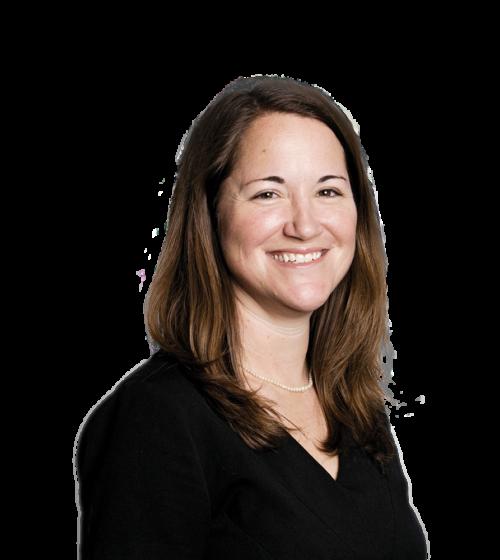 Lisa Spencer-Arscott profile photo