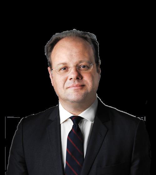 Matthew Stocker profile photo