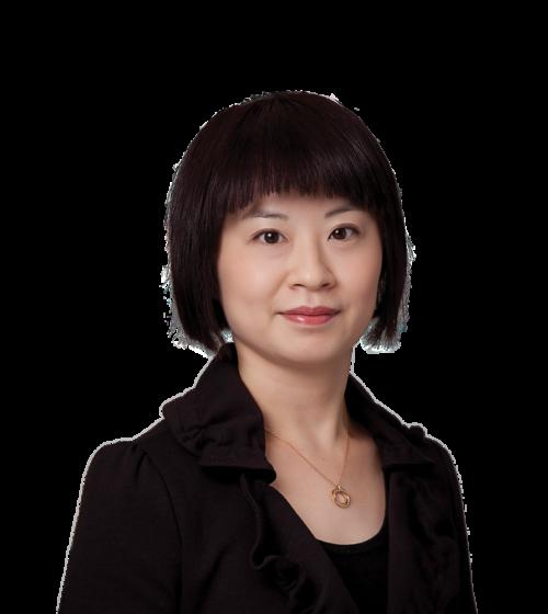 蔡斐 Teresa Tsai profile photo