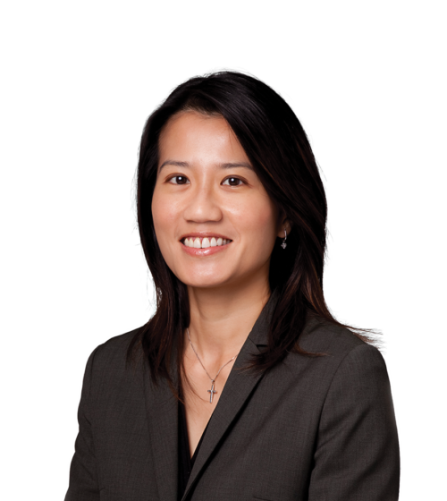 黄嘉恩 Flora Wong profile photo