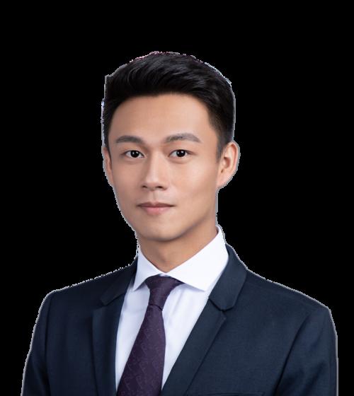 胡家曜 Kyle Wu profile photo