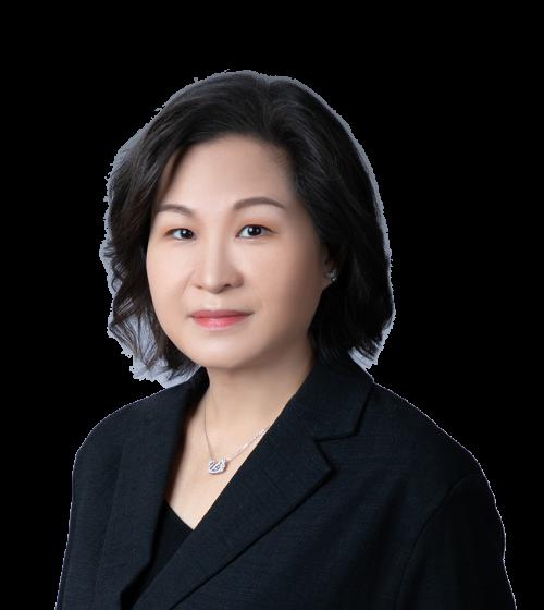 吴嘉妍 Rowan Wu profile photo