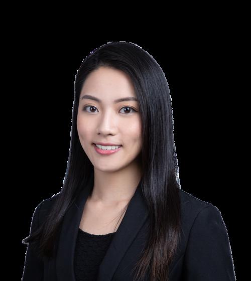 袁珮琳 Pauline Yuen profile photo