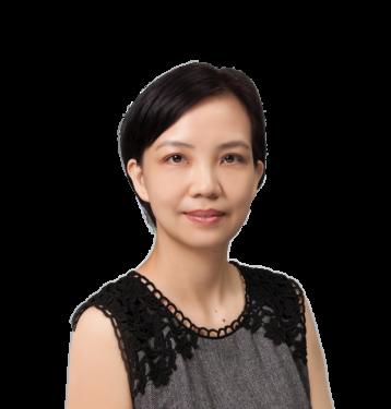 余颂仪 Marina Yu