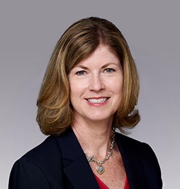 Stephanie C. Bernard