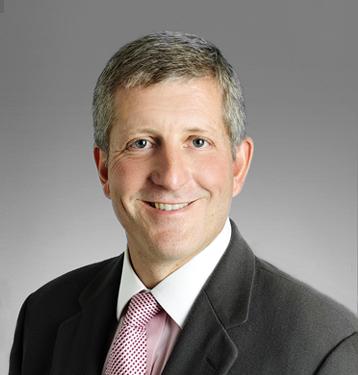 Kevin C. Butler