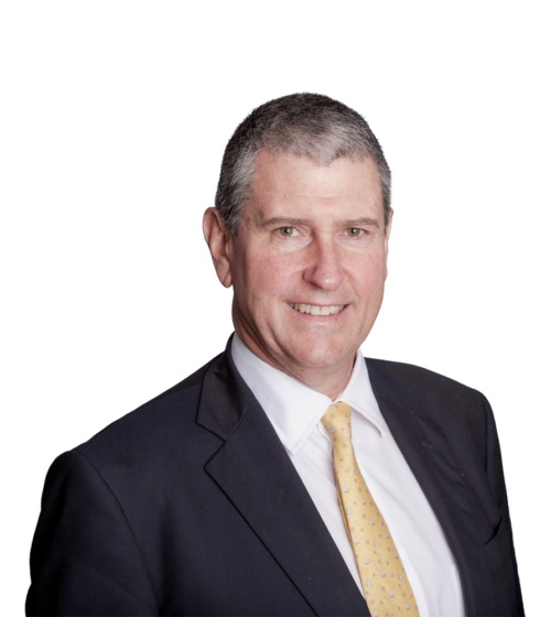 Graham B.R. Collis profile photo