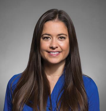 Sophia Collis