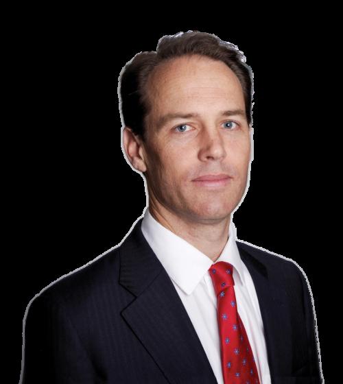 Guy Cooper profile photo