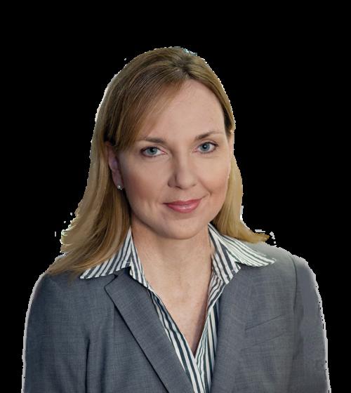 Karen A. Corless profile photo