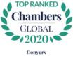Chamber 2020