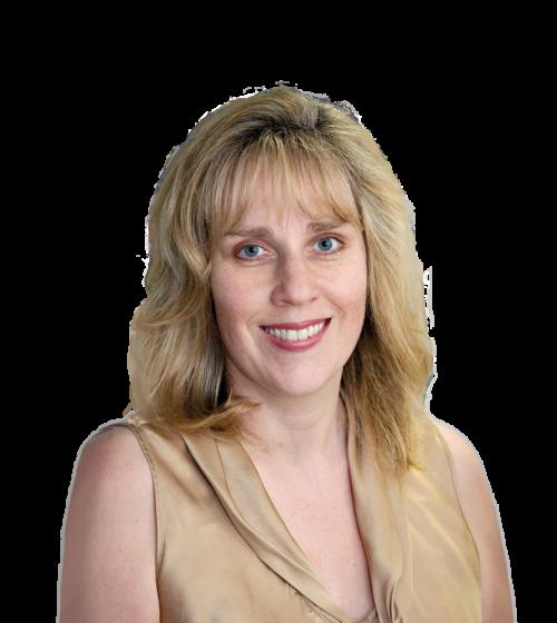 Elizabeth Denman profile photo