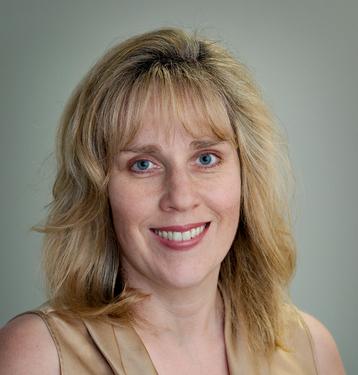 Elizabeth Denman